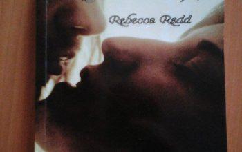 """""""Destinule, să te vedem ce poți!"""" – Rebecca Radd"""