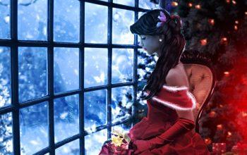 Dorință de Crăciun
