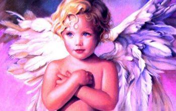 Micul Înger