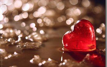 Rețeta inimii