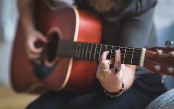 Muzică pentru suflet