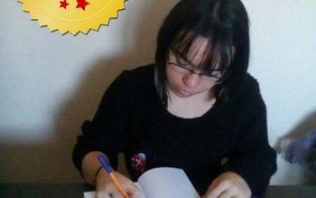 Listă recenzii și interviuri Corina Savu