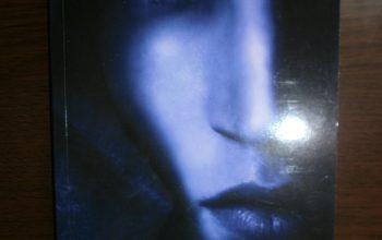 """Choice"" – Livia Furia"