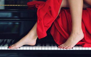 Nostalgia pianului fără clape, vol. 2 – Mădălina Alexandru – fragment, roman în lucru