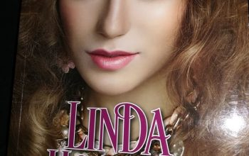 "Linda Howard – ""Inima de foc"" – fragment"