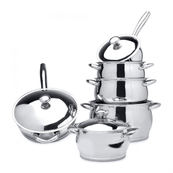 1112268-berghoff-12-piece-cookware-set-1