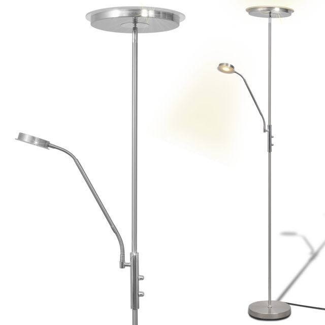 lampa-de-podea-cu-iluminare-led-si-intensitate-variabila-23-w_11861