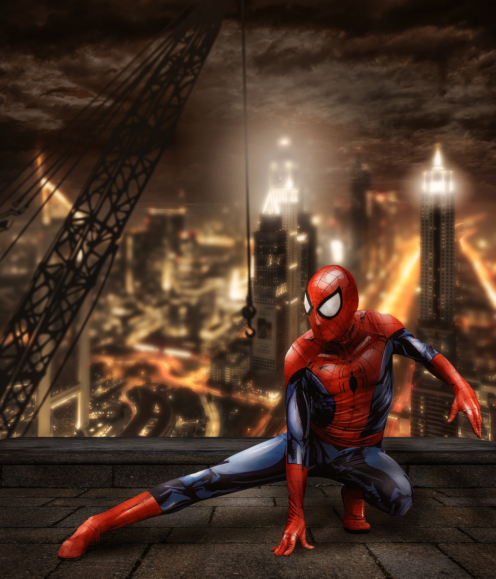 spiderman-3378544_1920