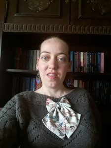 Eva Anca
