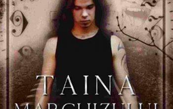 Taina Marchizului – Aurelia Chircu (Himerele Contesei, vol. 2)