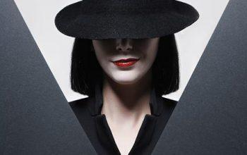 Detectivă de ocazie – Laura Stanciu