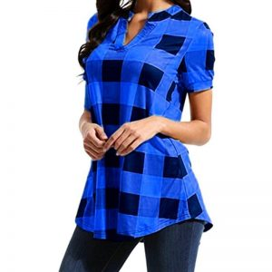 bluze damă elegante