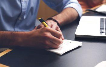 3 cursuri pentru a-ți urma visul în carieră