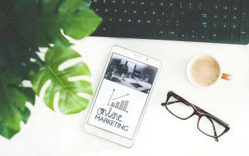 Cursuri marketing online pentru succes garantat