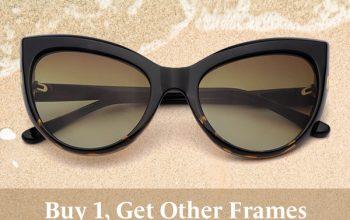 Unde găsești cei mai buni ochelari online?