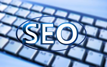 Urmează cursuri SEO pentru un viitor în online