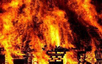 Ignifugarea casei și importanța ei