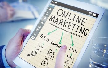 Cursuri marketing online – de ce ai nevoie de ele?