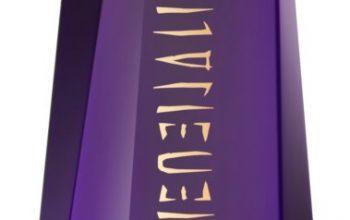 Mugler Alien și alte parfumuri la preț special