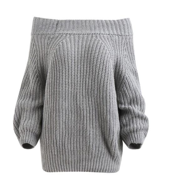 garderoba pentru toamnă