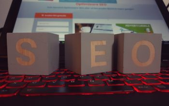 Cum îți poate aduce succesul în online o agenție de marketing?
