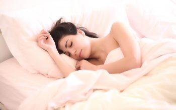 Iată ce trebuie să faci pentru a avea un somn odihnitor