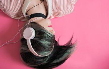 Muzică specială – Leapșa specială