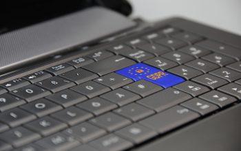 Noua legislatie impune ca fiecare firma sa aiba un DPO si pentru asta trebuie urmate cursuri protectia datelor cu caracter personal