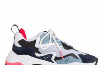 Pantofii Sneakers