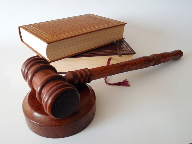 Soții Grigoriu îți apără drepturile la CEDO