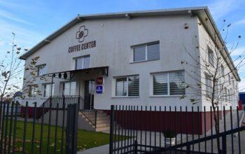 Centrul de cafea – Cafea Plus din Suceava – aici găsești gustul cafelei adevărate!