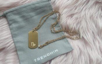 Trendhim – locul ideal de unde să iei cadouri pentru El