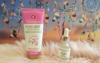 5 ingrediente din produsele cosmetice și beneficiile lor pentru ten