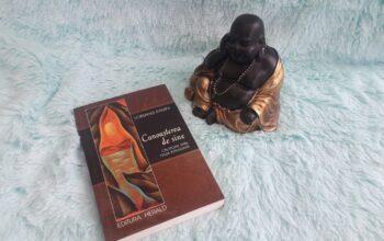 Cunoașterea de sine – Lobsang Rampa